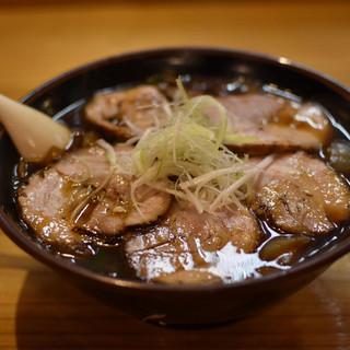 八平の食堂 - 料理写真: