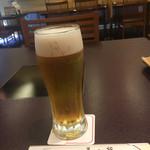 Mimiu - 生ビール