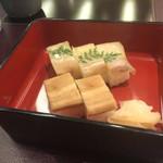 Mimiu - 寿司