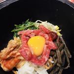 千なり - 料理写真: