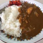 増子米穀店食品部 - 料理写真: