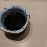 鮨みやもと - 料理写真: