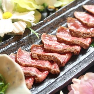 ◎肉料理のメニューも豊富にございます◎