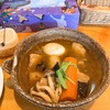 Karekibun - 料理写真: