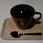 iara - コーヒー