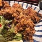 日菜魚 -
