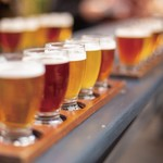 餃子屋本舗 - クラフトビールイメージ