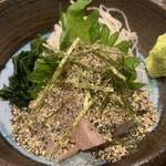 九州料理と旨い酒 どんたく -