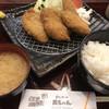 Tonkatsumasachan - 料理写真: