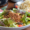 焼肉 大吉 - 料理写真:サラダ