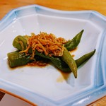 丹波の宿 恵泉 - 料理写真: