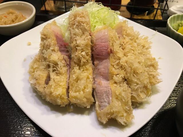 なりくら>