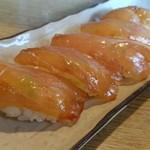 112111711 - 大東寿司