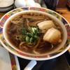 尾道ラーメン中村製麺 - 料理写真: