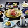日本料理 大志満 - 料理写真: