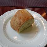 11214787 - Aセットのパン