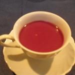 11214880 - 紫芋のポタージュ