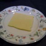 11214884 - バター