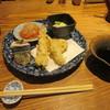Ishihara - 料理写真:「夏の味覚盛り合わせセット」の大皿