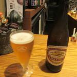 112154751 - ビール