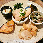 kurage - 七菜お惣菜