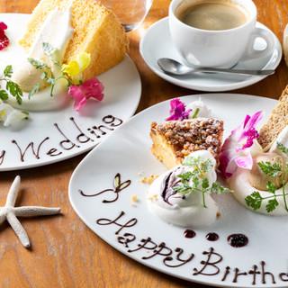 自家製ケーキにタピオカ♪昼も夜も楽しめるカフェメニューが充実