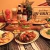 American Dining Bar HI-BRICK - 料理写真: