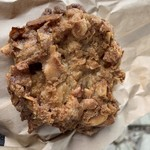 THE CITY BAKERY - ココナッツクッキー