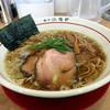 麺や 江陽軒 - 料理写真:中華そば