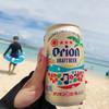 Azamasansambichi - ドリンク写真:オリオンビール♪