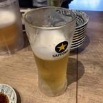 名古屋肉居酒屋ぽっ花 -