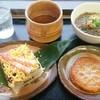 橋の駅錦帯橋 展望市場 - 料理写真:
