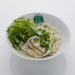 ベトナム料理 ふぉーの店 - ミニふぉー