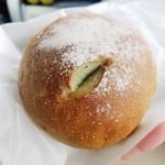 boulangerie dodo -