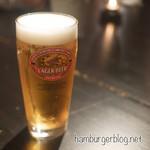 ALDEBARAN  - 生ビール