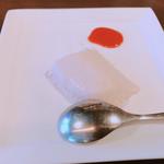 Rize Mize - 一口デザート