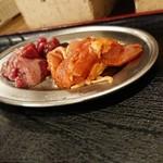112206611 - Bセットの肉 201907