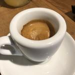 ナカマチ カフェ -