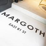 MARGOTH -