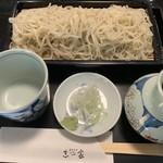 志の家 - 料理写真: