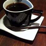 hwaja - コーヒー+100円