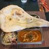 タンドリーレストラン アサ - 料理写真: