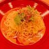 kinkatsu - 料理写真: