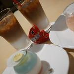 むすびcafé -
