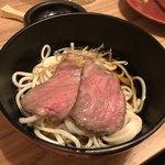 にくにはにくの 肉和食 -