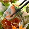 Asian Dining & Bar SITA - 料理写真: