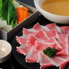 Umazakura - 料理写真:
