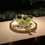 kozo's bar - 料理写真:
