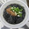 大岩亭 - 料理写真:大岩ラーメン 特肉