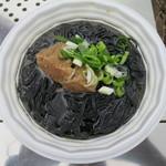 大岩亭 - 大岩ラーメン 特肉